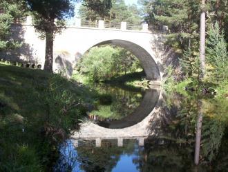 Puente del Duque