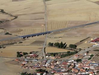 La Moraña