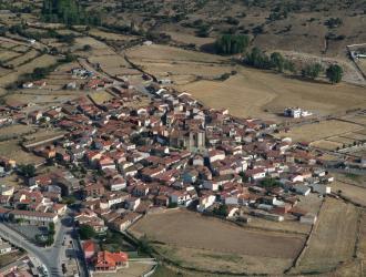 Valle De Amblés