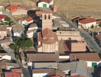 Narros Del Castillo