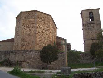 Barco De Ávila-piedrahita