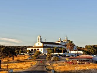 Fregenal De La Sierra