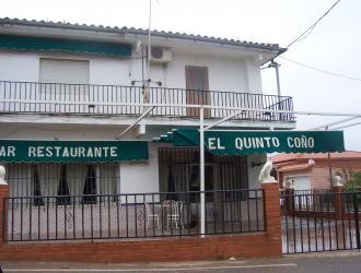 Comarca De Badajoz