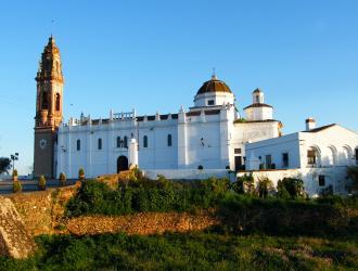 Ermita de Nstra. Sra. de Gracia