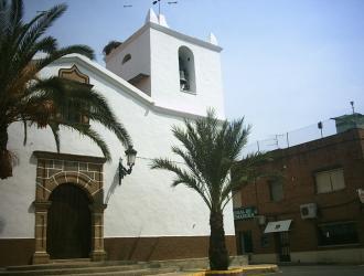 Puebla De Obando