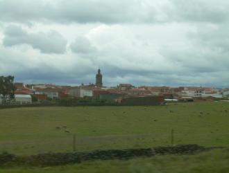 Talarrubias