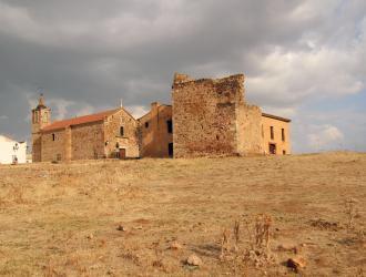 Tierra De Barros