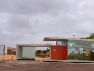 Villar Del Rey