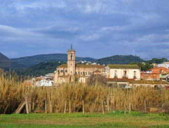 Vallès Oriental