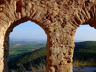 Castellvi De La Marca