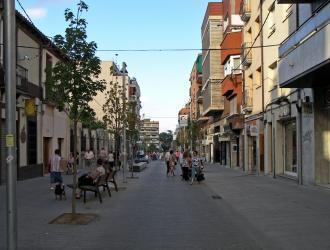 Cerdanyola Del Valles