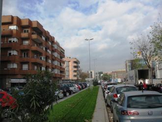 Cornella De Llobregat