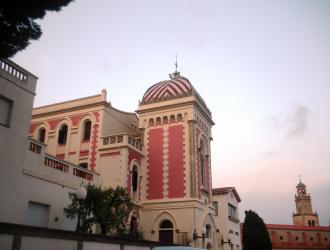 El Masnou
