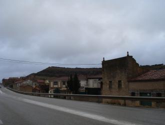 CUEVAS DE SAN CLEMENTE
