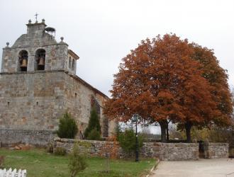 MAMBRILLAS DE LARA