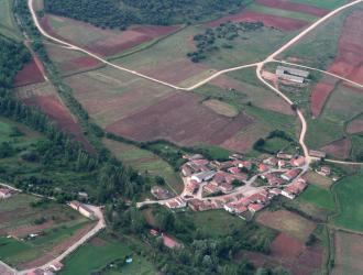 Revilla Del Campo