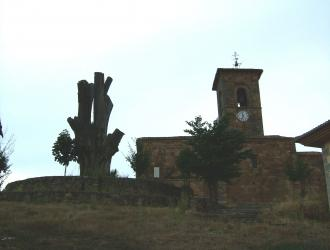 Riocavado De La Sierra