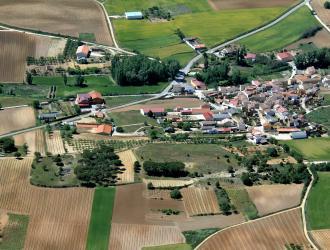 Roa De Duero