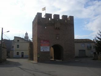 Santa Maria Del Campo