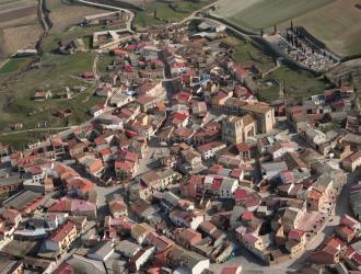 Torresandino