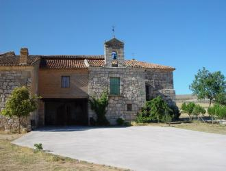 Valle De Valdelucio