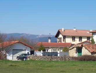 Villalazara
