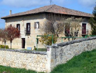 Villanueva De Teba