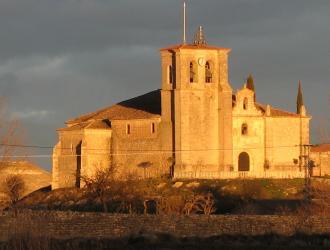 Villaverde - Mogina