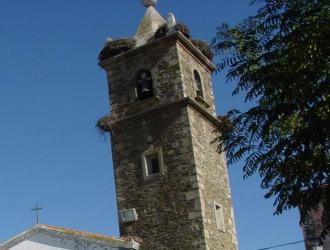 Comarca De Trujillo