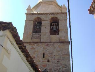 Arroyomolinos De La Vera