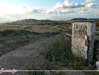 Llanos De Cáceres