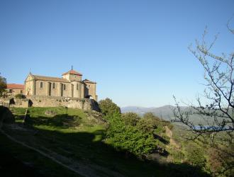 Ermita Ntra. Sra.del Puerto