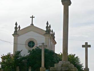 Salvatierra De Santiago