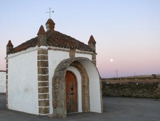 Torreorgaz