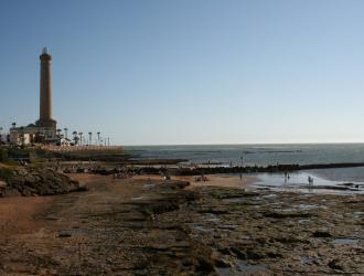 Faro.