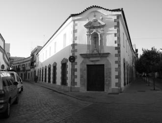 Museo de los Relojes La Atalaya