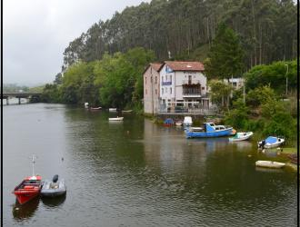 Val De San Vicente