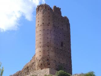 Algimia De Almonacid