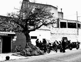 Puebla Tornesa