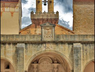 El Baix Maestrat