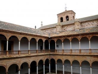Convento de Calatrava