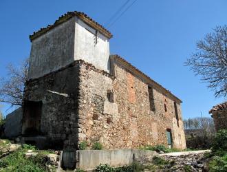 Villanueva De La Fuente