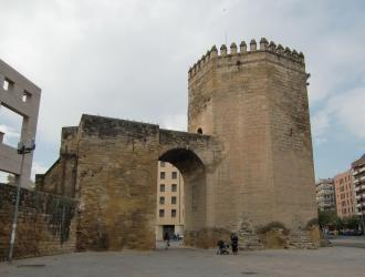 Torre de la Mal Muerta