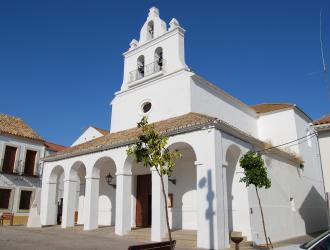 Valle Medio Del Guadalquivir