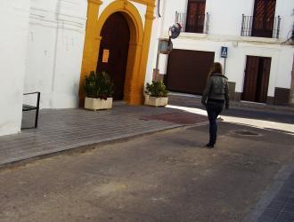 Montalban De Cordoba