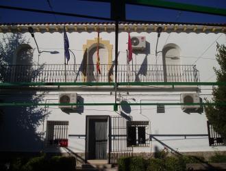 El Acebron