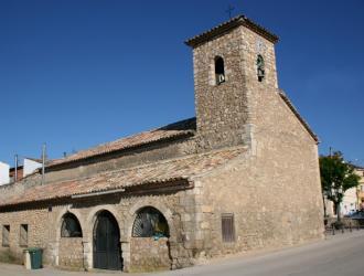 Serranía Baja