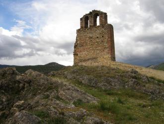 Valdemoro - Sierra