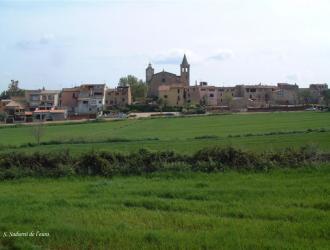 Baix Empordà