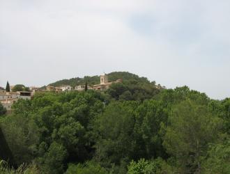 Esponella